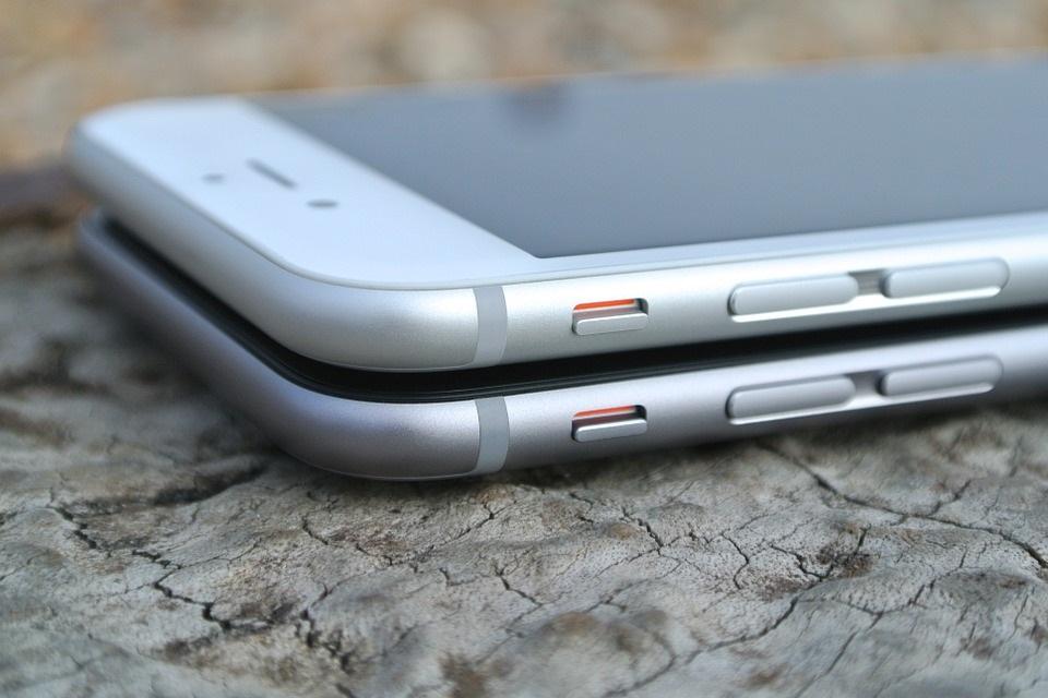 Imagem de Pesquisa revela que Android falha menos que o iOS; confira mais detalhes no tecmundo