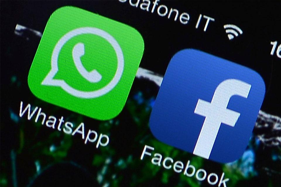 Imagem de Saiba como atualizar o WhatsApp agora e não entregar dados para o Facebook no tecmundo