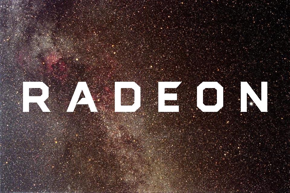 Imagem de AMD confirma: placas Vega chegarão no primeiro semestre de 2017 no tecmundo