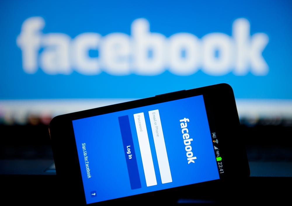 Imagem de Facebook vai começar a adotar vídeos verticais no feed de notícias mobile no tecmundo