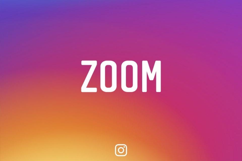 Imagem de Instagram, depois de anos, vai deixar você dar zoom nas fotos no tecmundo