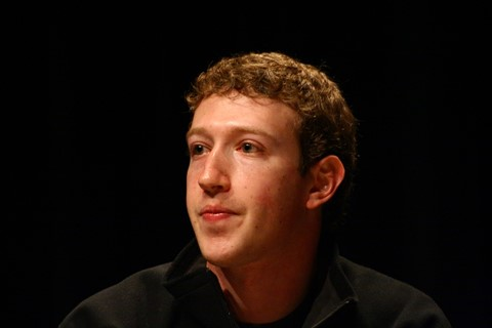 Imagem de Explosão: Zuckerberg está 'profundamente decepcionado' com a SpaceX no tecmundo