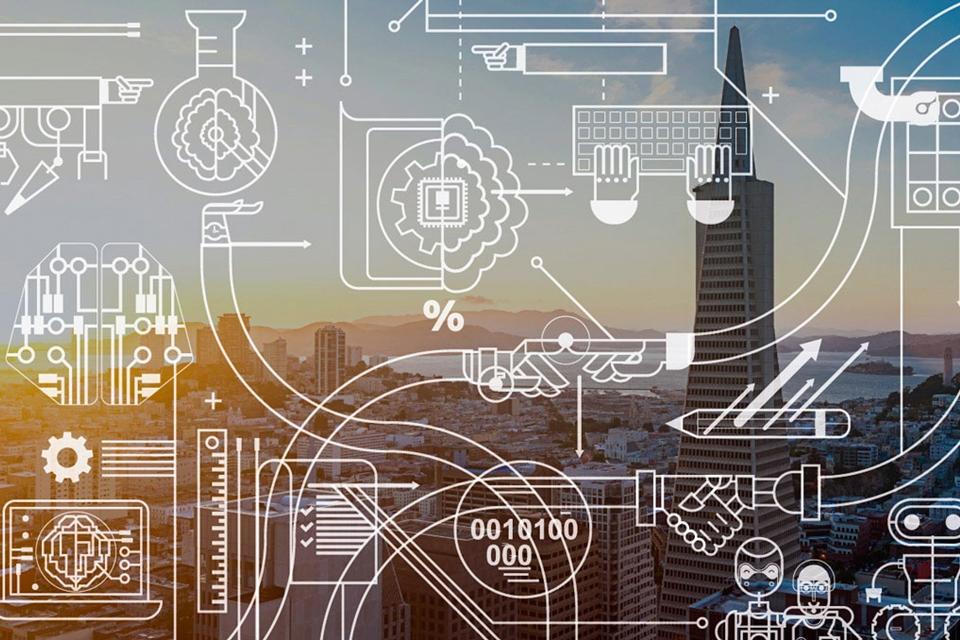 Imagem de Estudo analisa como a inteligência artificial pode nos afetar em 2030 no tecmundo