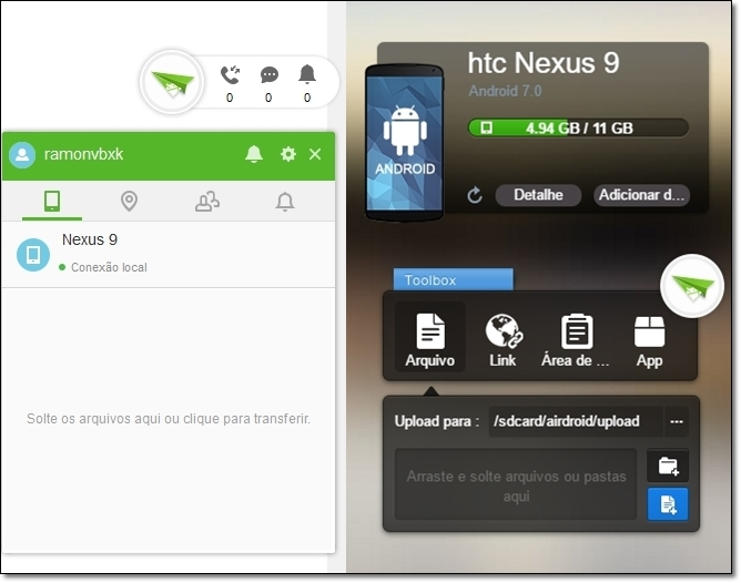 Best vpn app for android apk hindusthannews in