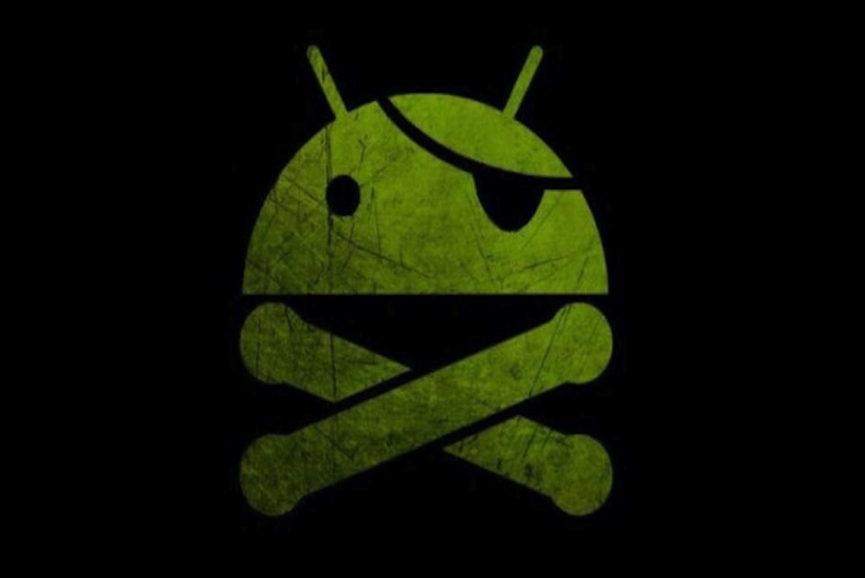 Imagem de Google vai entregar R$ 650 mil para quem hackear smartphones Android no tecmundo