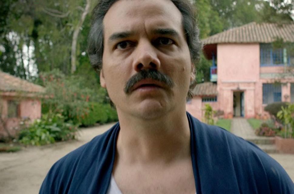 Imagem de Filho de Pablo Escobar lista todos os erros de Narcos, da Netflix no tecmundo
