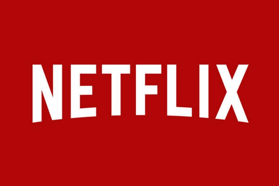 Imagem de Outubro na Netflix: 18 novidades em filmes e séries previstas no streaming no tecmundo