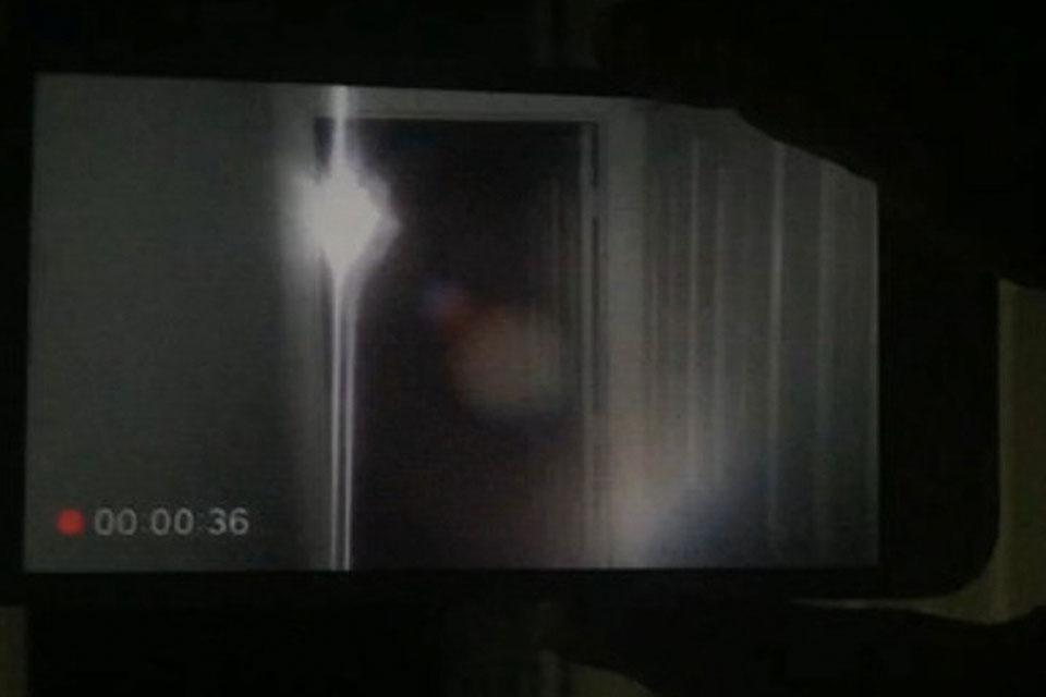 Imagem de Você já pode baixar Night Terrors, o game de horror com realidade aumentada no tecmundo