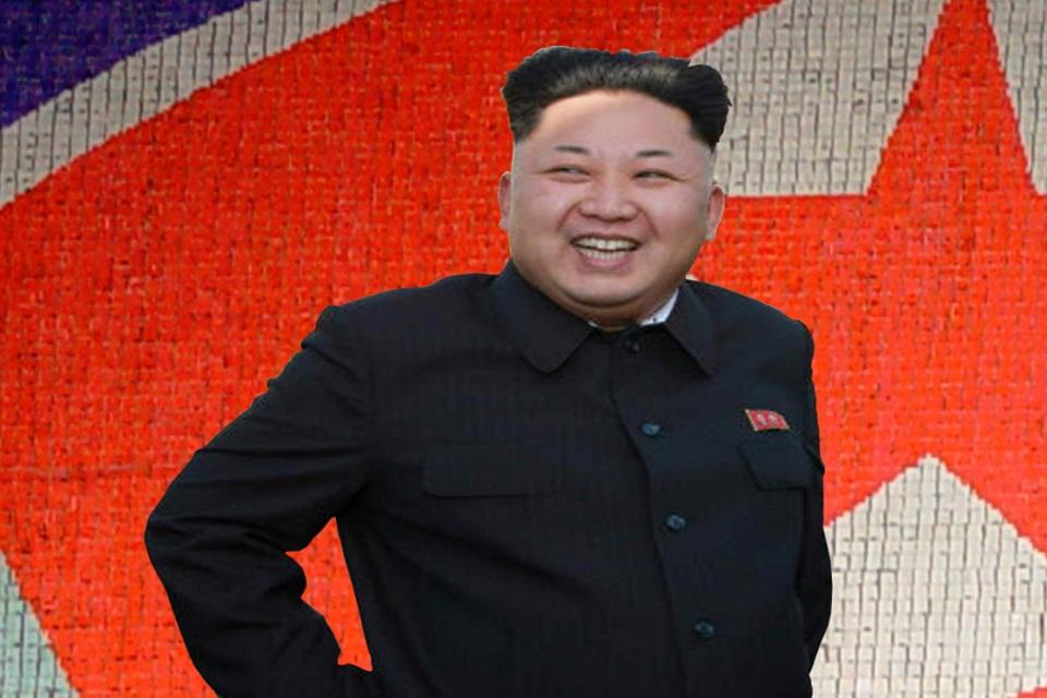 Imagem de Falha em DNS revela 28 websites disponíveis na Coreia do Norte no tecmundo
