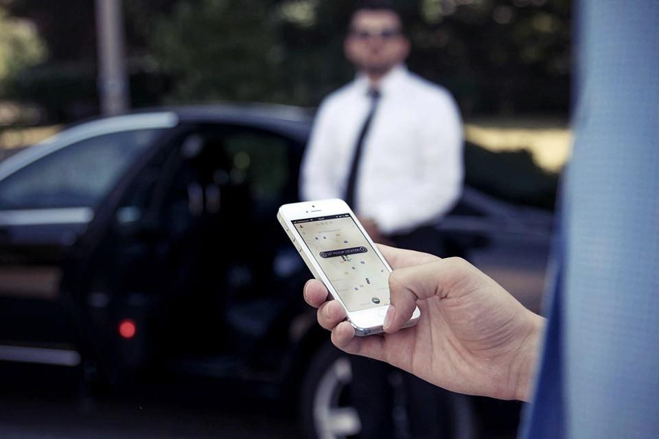 Imagem de Chega de surpresas! São Paulo ganha viagens de Uber com preço pré-definido no tecmundo