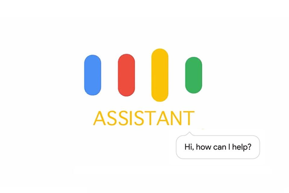Imagem de Google Now sai de cena para dar espaço ao Google Assistant no tecmundo