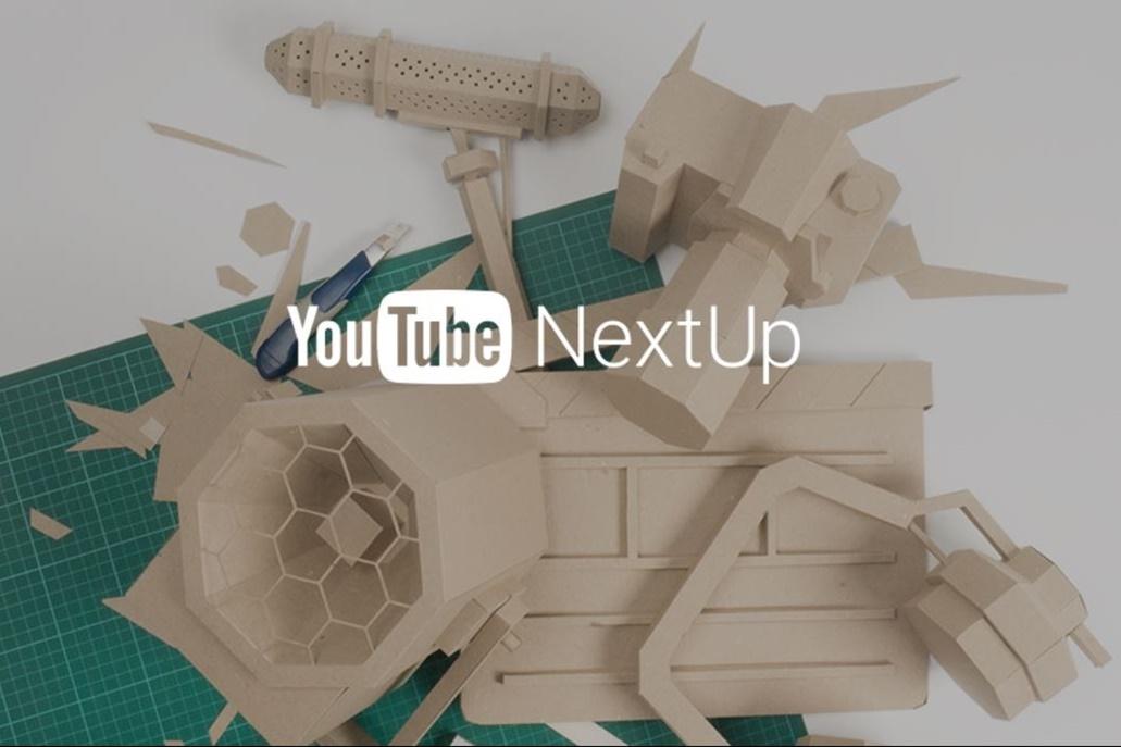 """Imagem de """"Escola de youtubers"""" abre nova turma para 2016; veja como participar no tecmundo"""