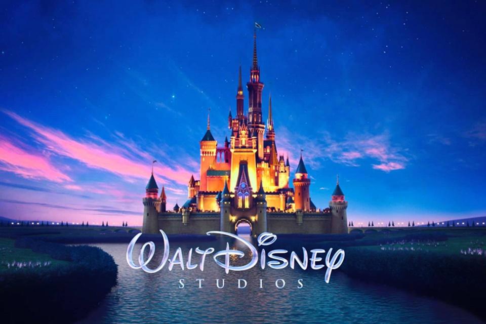 Imagem de Mais uma: Disney também planeja fazer oferta pelo Twitter no tecmundo