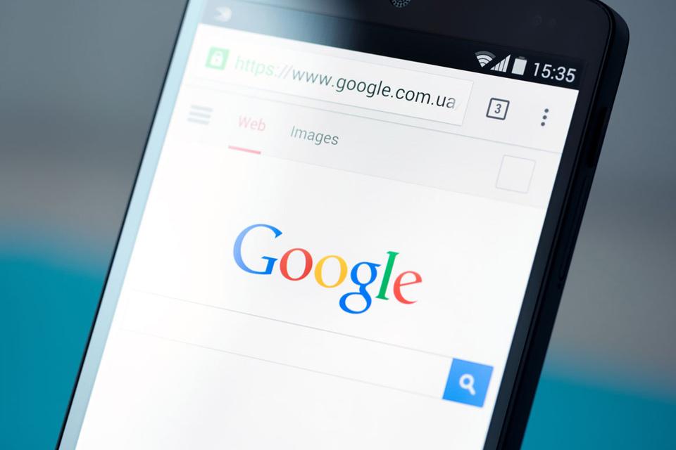 Imagem de Chrome para Android tem várias novidades para usuários com redes lentas no tecmundo