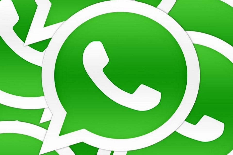 Imagem de Usuários do WhatsApp se mostram insatisfeitos com a privacidade no tecmundo