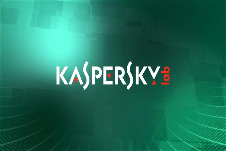 Imagem de LogMeIn se une à Kaspersky prometendo melhor Cibersegurança no tecmundo