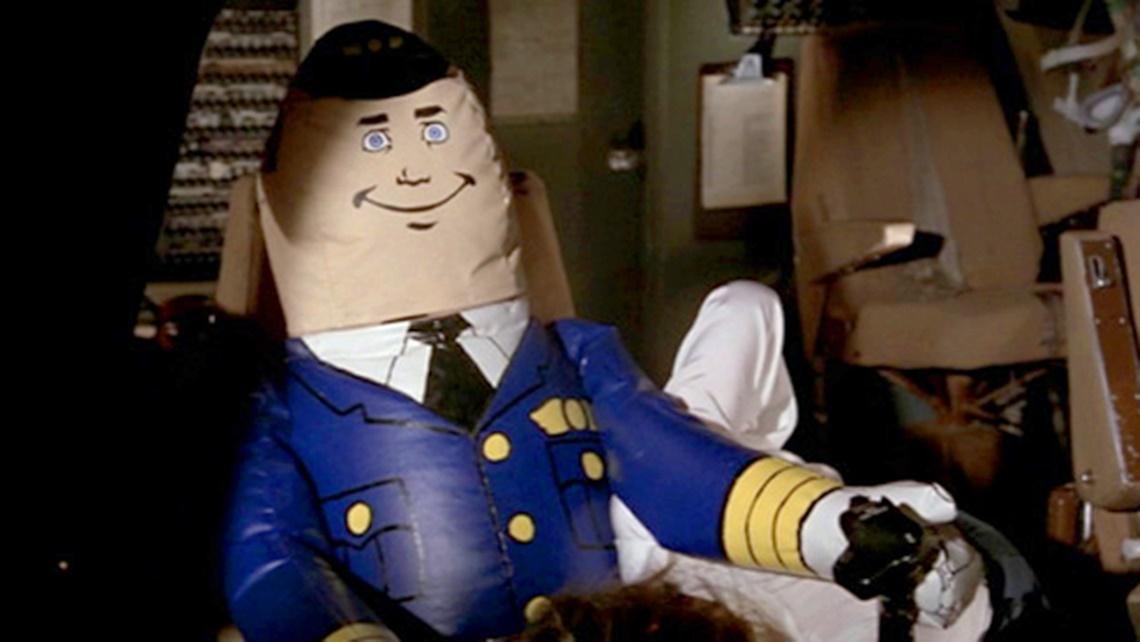 Imagem de Piloto de avião se engana e voa 6 mil quilômetros na direção errada no tecmundo