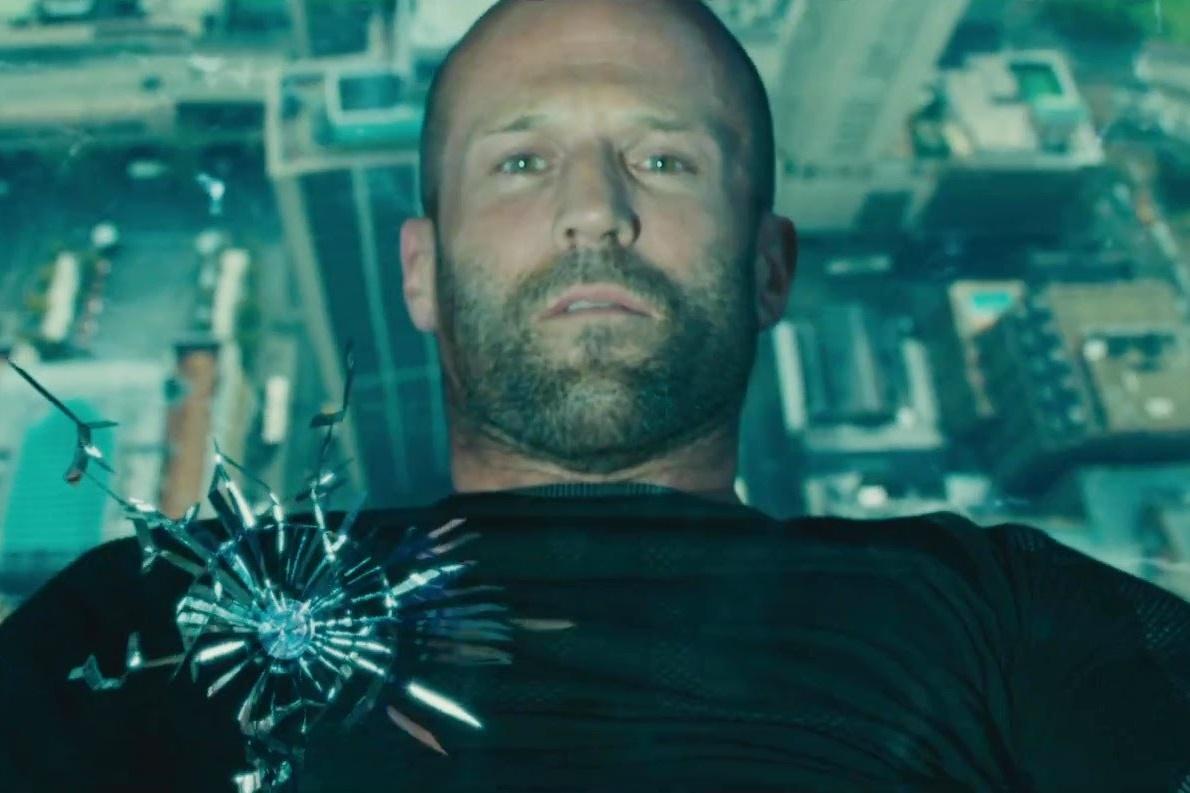 Imagem de Confira os 10 filmes mais pirateados da semana (03/10/16) no tecmundo