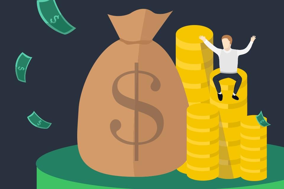 Imagem de Conheça 5 estratégias de negociação para fechar qualquer negócio no tecmundo