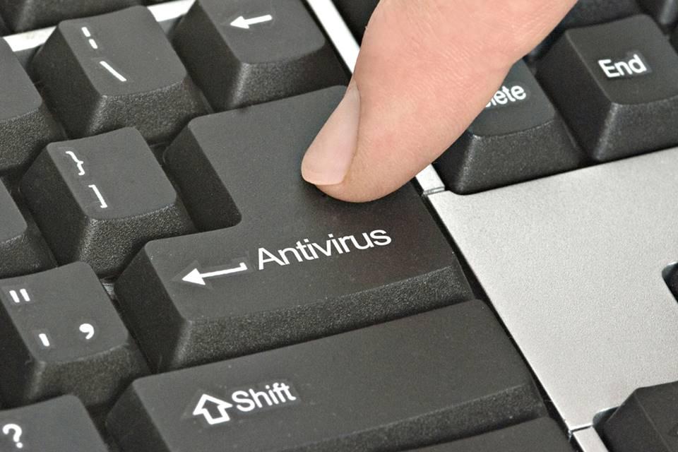Imagem de Conheça 5 motivos para NÃO instalar um software antivírus em seu computador no tecmundo