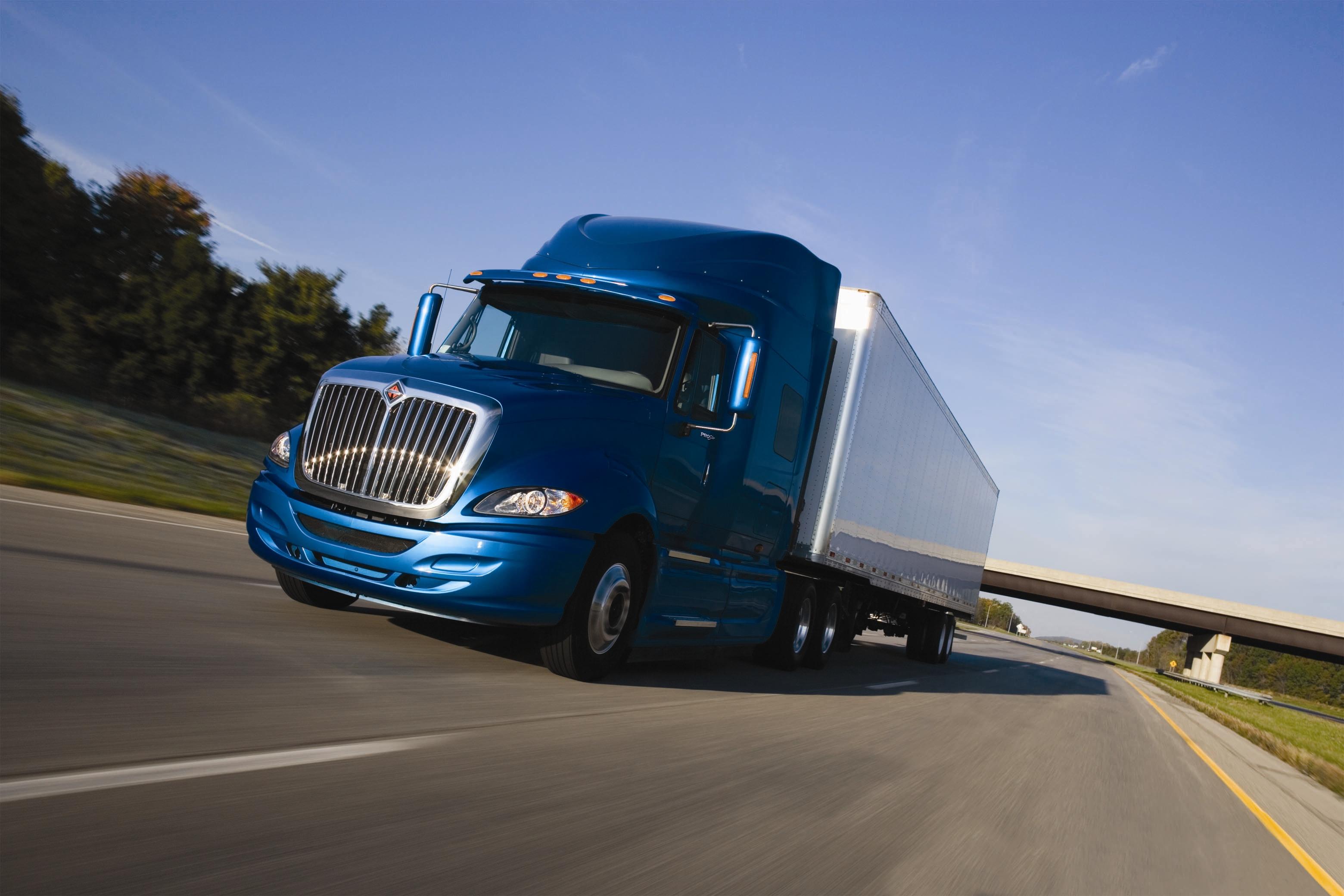 Imagem de Com problema de emissões com diesel, empresa fecha parceria com Volkswagen no tecmundo