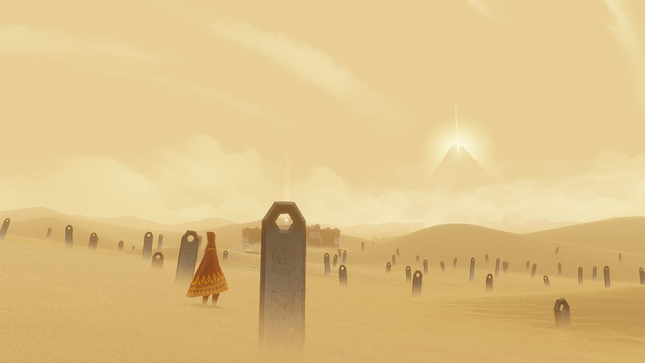 """10 jogos que podem fazer cair aquela """"lagriminha"""""""