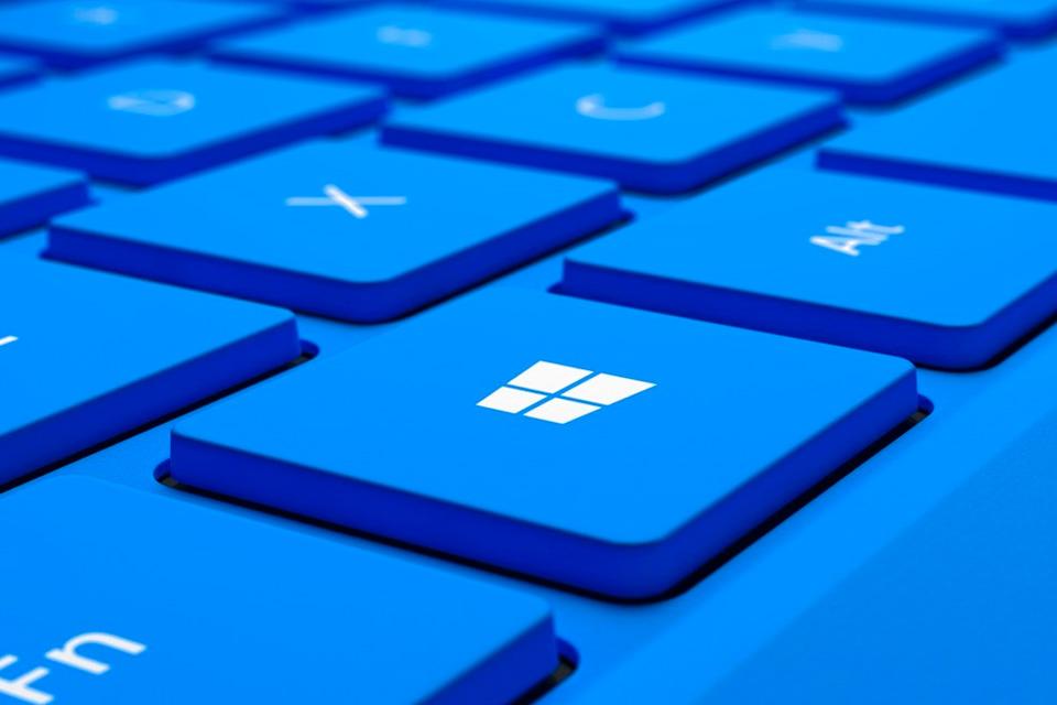 Imagem de Windows 10 Build 14946: confira as novidades da última versão do sistema no tecmundo