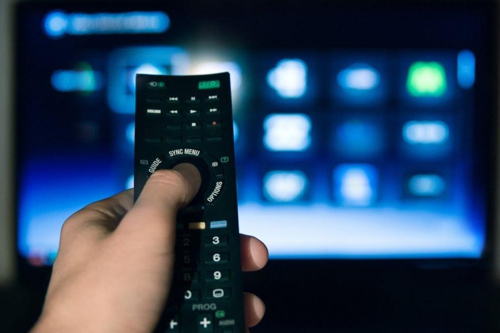 Imagem de Jovens preferem assistir o YouTube à TV a cabo, diz pesquisa no tecmundo