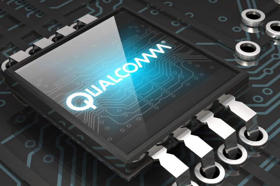 Imagem de Mirando os intermediários, Qualcomm anuncia chips Snapdragon 653, 626 e 427 no tecmundo