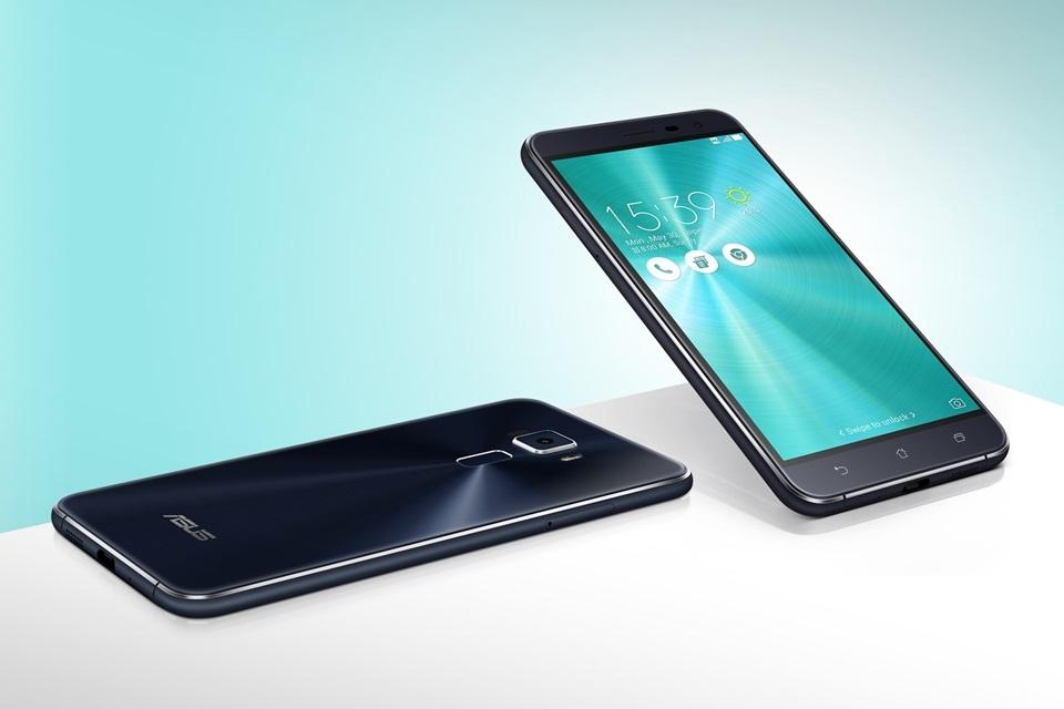 Imagem de Vazou! ASUS Zenfone 3 já tem preço oficial para o mercado brasileiro no tecmundo