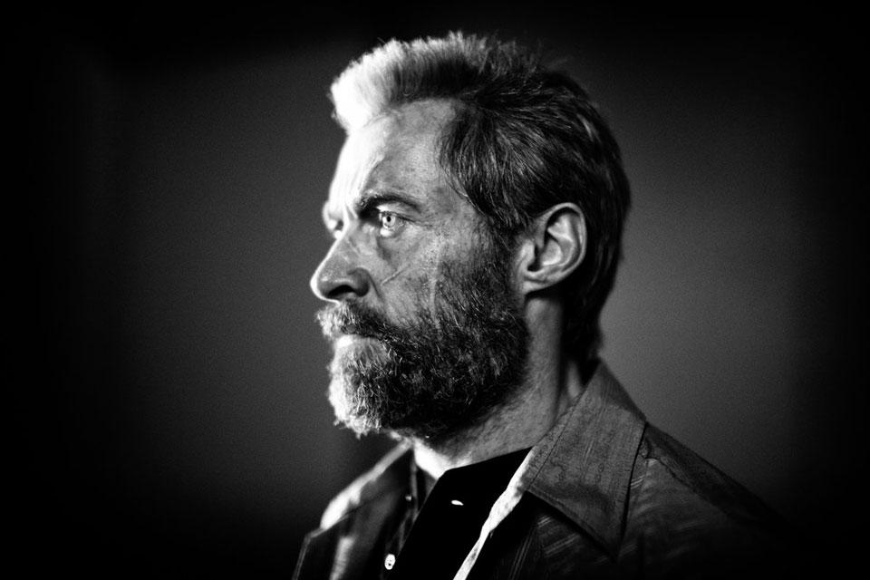 Imagem de Logan: primeira imagem oficial do Wolverine em seu novo filme no tecmundo