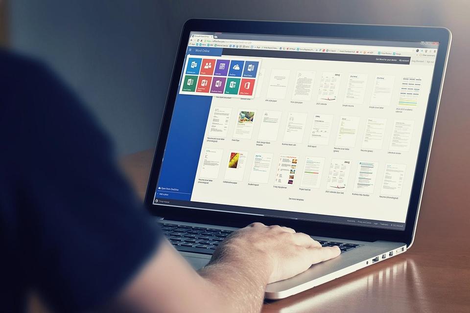 Imagem de Microsoft convida para evento do Office em Nova York dia 2 de novembro no tecmundo