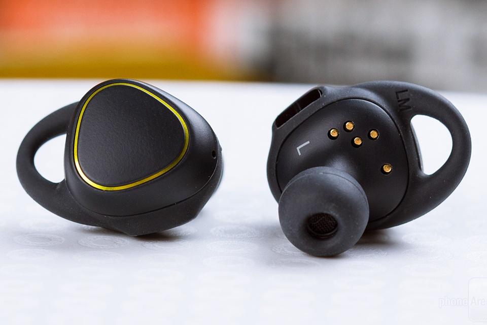 Imagem de Promoção da Samsung oferece fones wireless e Gear VR na compra de celular no tecmundo