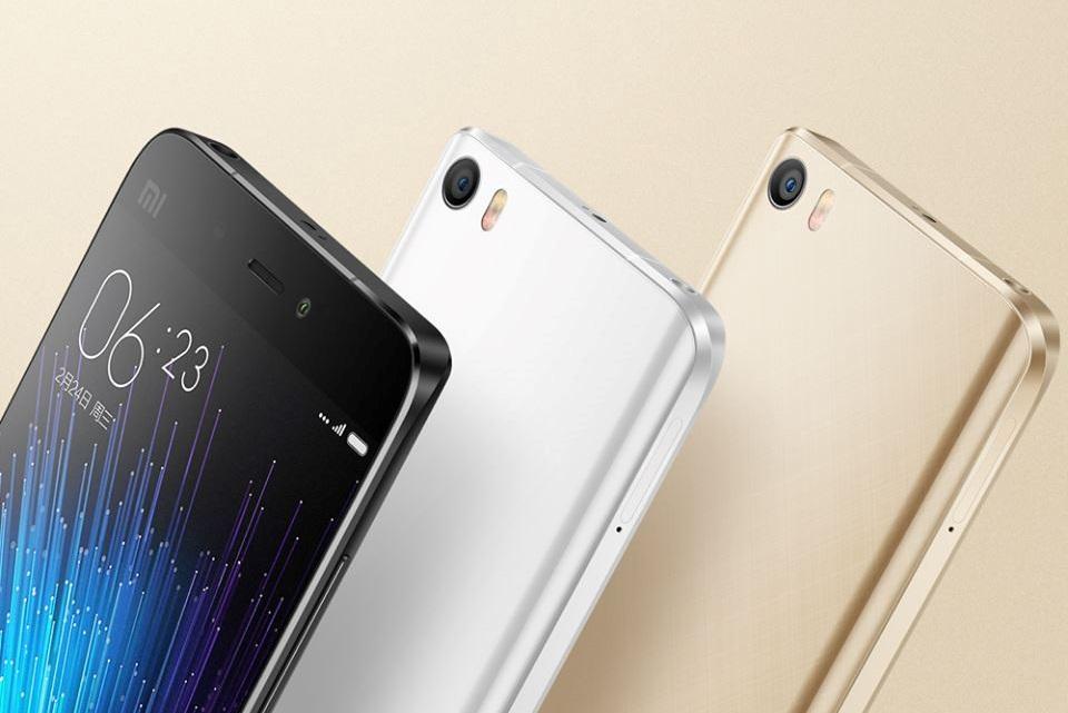 Imagem de Vazou! Veja as especificações do monstrão Xiaomi Mi Note 2 no tecmundo