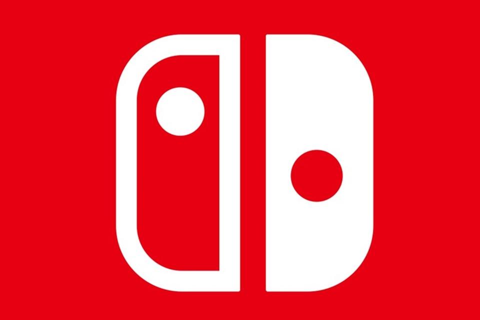 Imagem de Nintendo Switch: tudo o que você precisa saber sobre o novo console no tecmundo