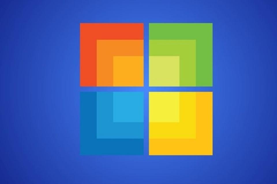 Imagem de Surface Pro, Book e mais! O que esperar do evento da Microsoft no dia 26? no tecmundo