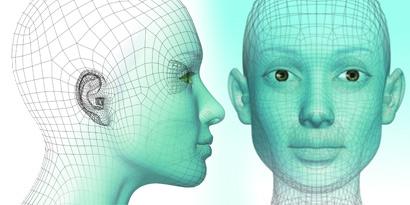Imagem de Como funcionam os sistemas de reconhecimento facial no site TecMundo