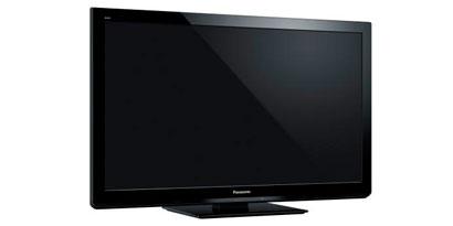 Imagem de Panasonic lança primeiros modelos LCD da linha Viera 2011 no site TecMundo