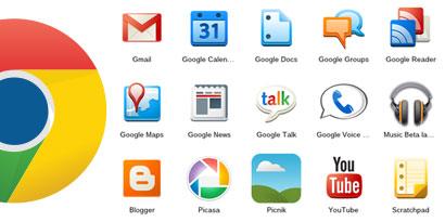 Imagem de Como utilizar o Chrome OS a partir de uma máquina virtual no site TecMundo