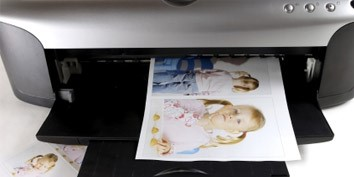 Imagem de Quais são os tipos de impressoras disponíveis no mercado? Qual devo comprar? no site TecMundo