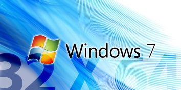 Imagem de Windows 7: qual usar, 32 ou 64 bits? no site TecMundo
