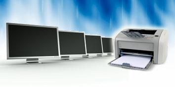 Imagem de Dicas do Windows 7: como compartilhar uma impressora com o Windows Vista no site TecMundo