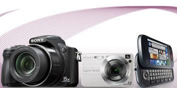 Imagem de Mais megapixels significa maior qualidade de imagem? no site TecMundo