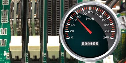 Imagem de Aprenda a limpar a memória RAM e deixe seu computador mais rápido [vídeo] no site TecMundo