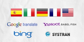 Imagem de Qual a ferramenta online mais confiável para se traduzir textos? no site TecMundo