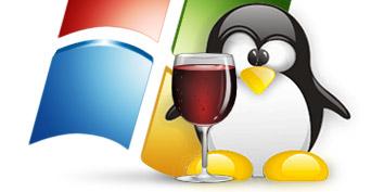 Imagem de Como instalar seus programas favoritos do Windows no Linux no site TecMundo