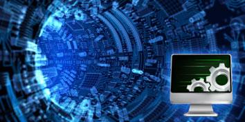 Imagem de Crie uma máquina virtual a partir do sistema operacional presente no computador no site TecMundo