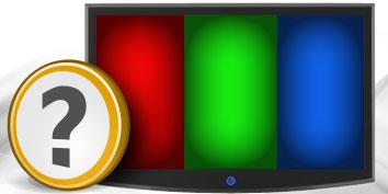 Imagem de Como funcionam as telas de LCD, LCD de LED e Plasma no site TecMundo