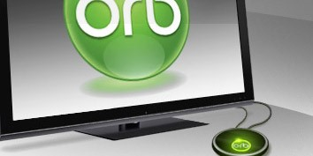 Imagem de Lançamento promete abalar o mercado da Google TV no site TecMundo