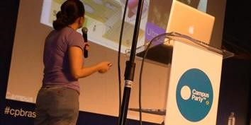 Imagem de Doutora em física explica por que o grafeno vai mudar nosso mundo no site TecMundo